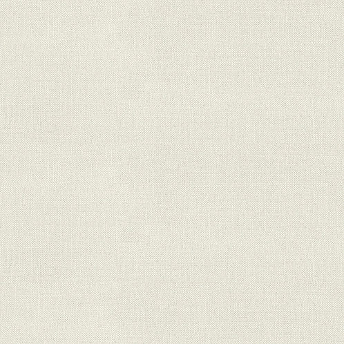 Керамогранит Amelie grey light 01 60х60