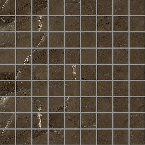 Мозаика 5 натуральный 300х300