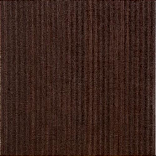Напольная коричневый 35x35 см