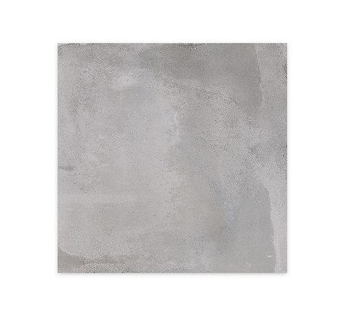 URBAN пол серый 60х60