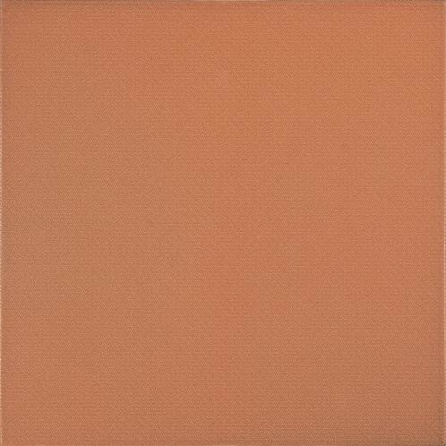 Керамогранит гл. оранжевый 30х30 5032-0216