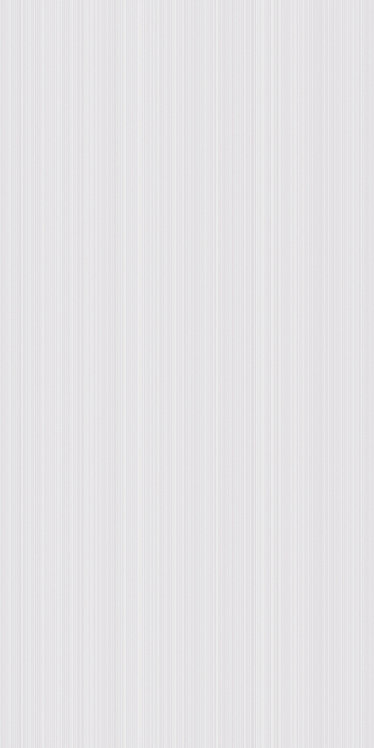 Настенная 19,8х39,8 белый