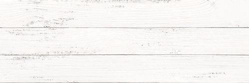 Плитка настенная ШЕББИ ШИК 1064-0094  20x60