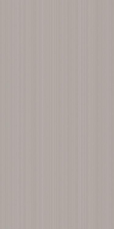 Настенная 19,8х39,8 серый