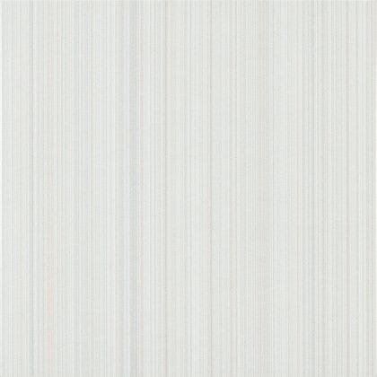 Напольная ПГ3ЖС007 418x418
