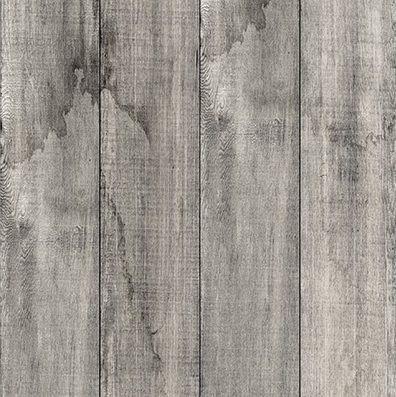 RUSTIC пол серый RU4Q093 60x60