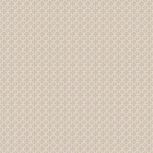 Напольная Мирабель 385х385 01-10-1-16-00-11-116