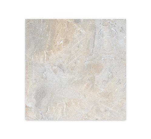 WAGNER пол светло-серый 60х60