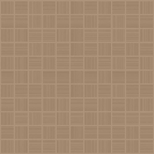 Напольная керамогранит гл. темно-серый 30х30