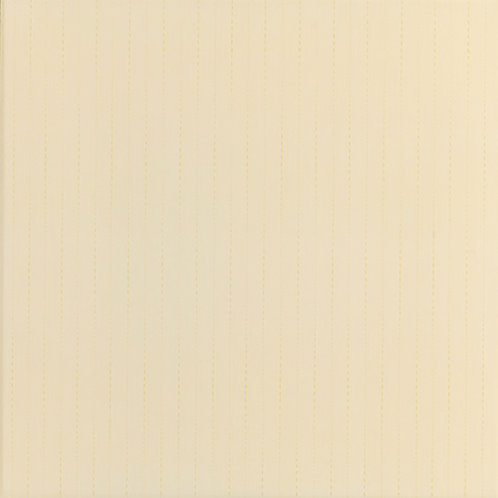 Керамогранит гл. 45х45 бежевый 6046-0110