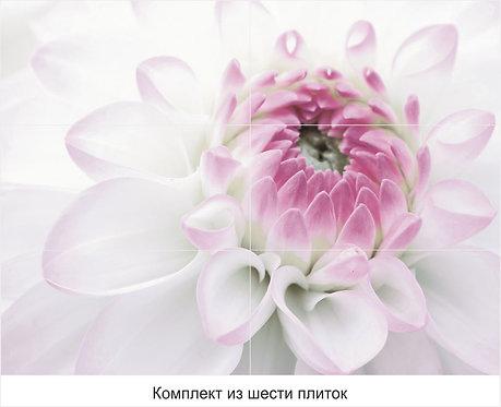 Панно Виолетта 750х1000