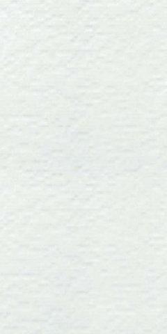 Настенная белый 20х40 ФЬЮЖН белый 1041-0058