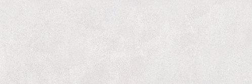 Настенная серый 17-00-06-656 20х60