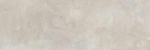 Настенная Forte beige 01 25х75