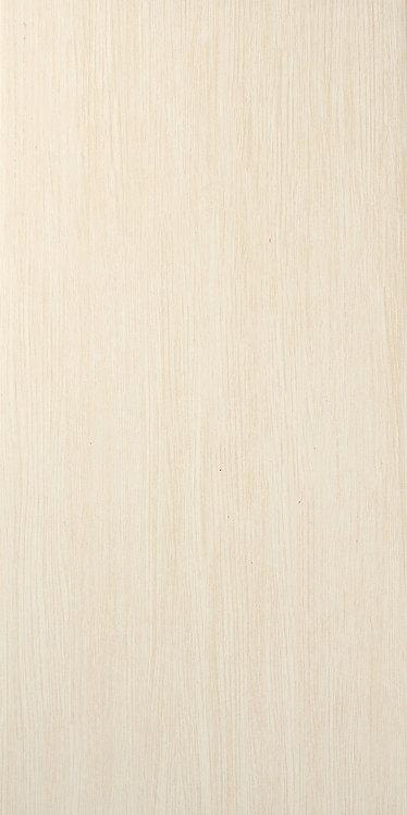 Настенная белая 19,8х39,8
