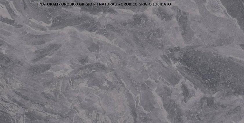 Orobico-Grigio-Lucidato-4.jpg