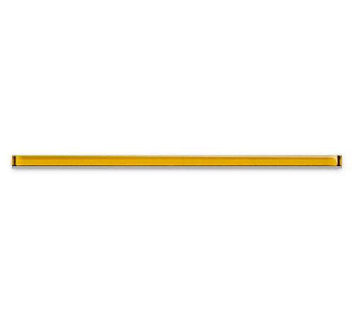 Стеклянный бордюр UG1L062 2х60