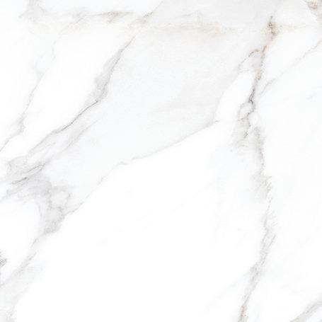 Напольная белый 16-00-01-478 38,5х38,5