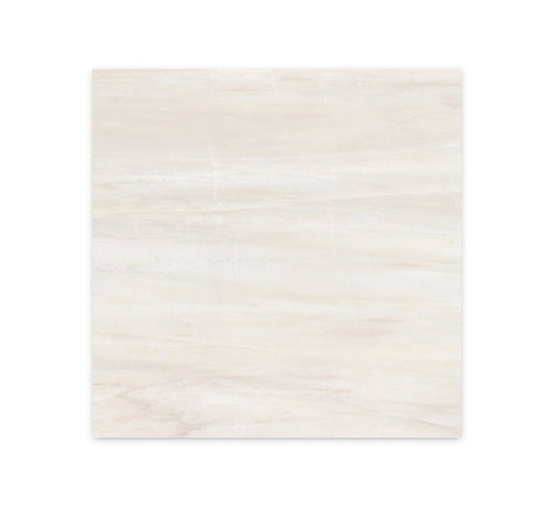 LUXUS пол белый LX4Q053 600х600