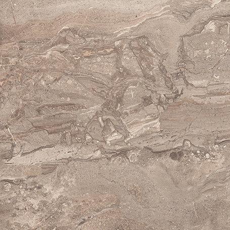 Напольная серый 16-01-06-492 38,5х38,5