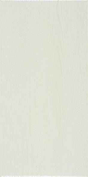 Настенная белая ПО9ДЕ004 249х500