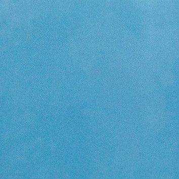 Напольная голубой 30х30 5032-0146