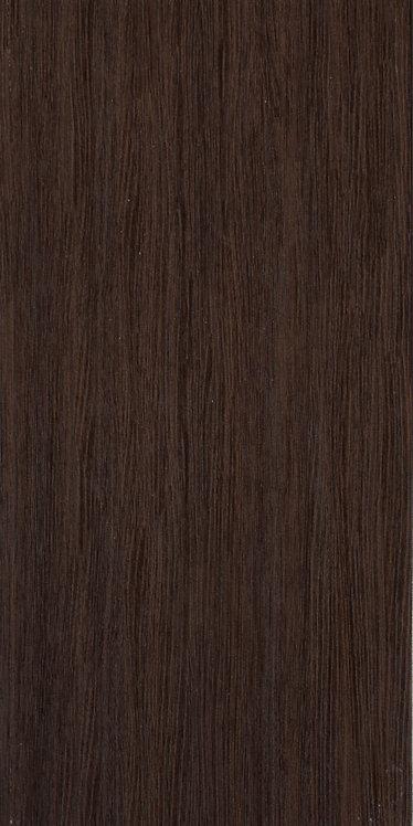 Настенная коричневый 19,8х39,8