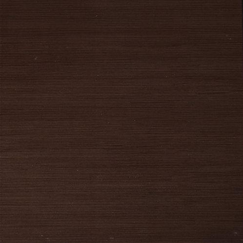 Керамогранит коричневый 30х30