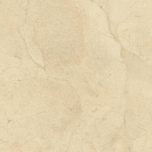 Керамогранит Миланезе Дизайн крема 450х450