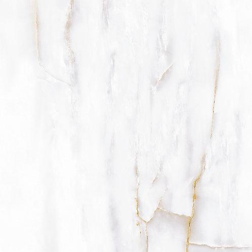 АСТЕРИЯ керамогранит гл. 45х45 белый