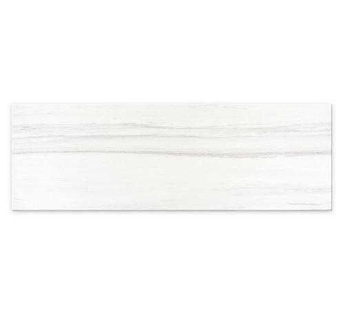 ARTISTIC WAY стена белая ARS-WTU051 25х75