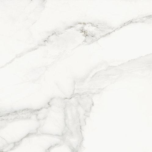 Керамогранит Casa Blanca white PG 01 600х600