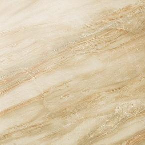 Elegant Honey Lapp 59x59