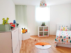 ID. HOME STAGING_SCHLAFZIMMER_NACHH.