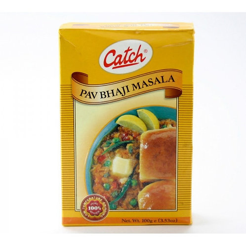 Catch Pav Bhaji Masala 100 g