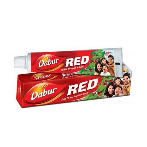 Dabur Red Toothpaste 300 g