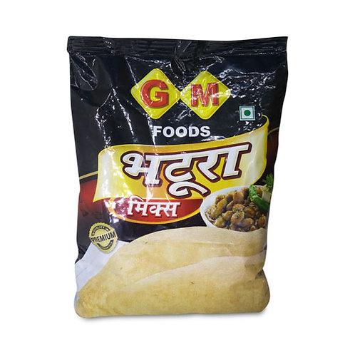 GM Bhatura Mix 500 g
