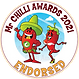 MrChilli-Endorsed-2021.png