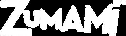 Zumami Logo