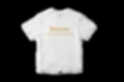 Tshirt-Mockup-1b.png