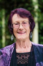 Barb Lear