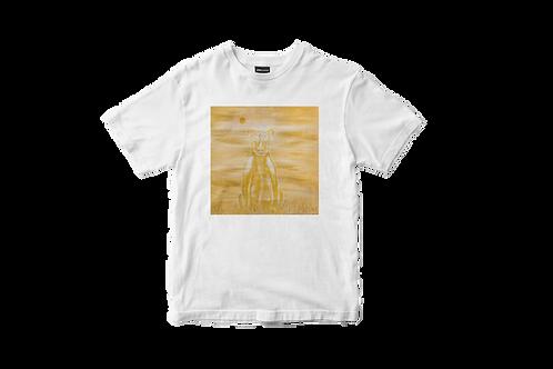 StarLion T-Shirt