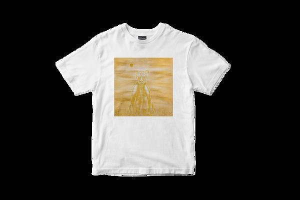 Tshirt-Mockup-1-new.png