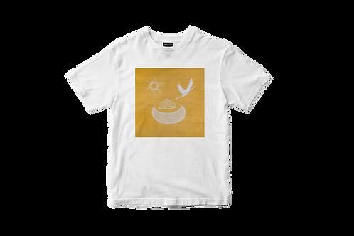 Purnululu Dreaming T-Shirt