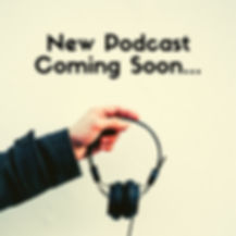 Copy of Coming Soon....jpg