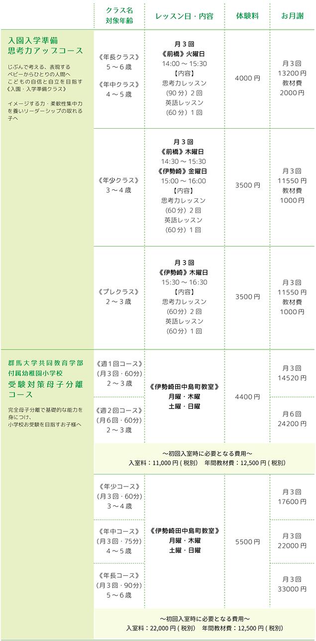 料金表キッズカレッジ_03.png
