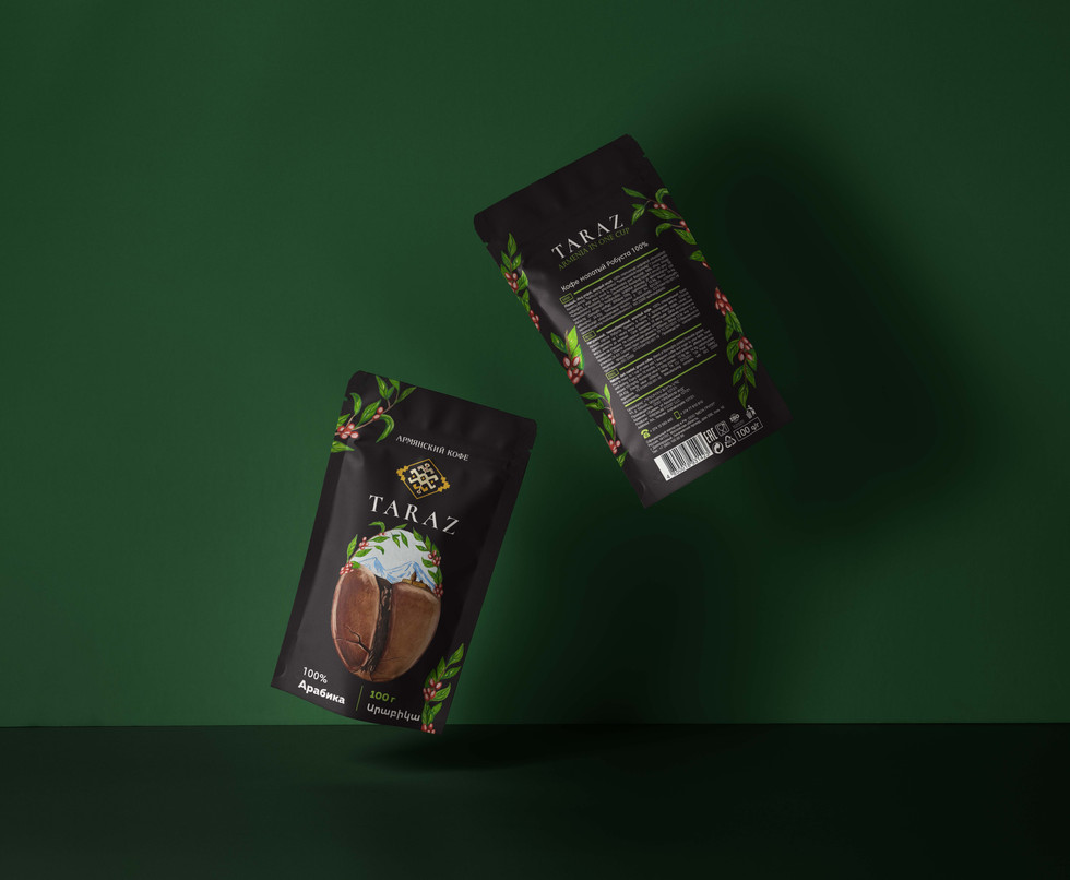Gravity-Stand-Up-Pouch-Packaging-Mockup.