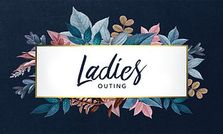 Ladies-Outing.jpeg