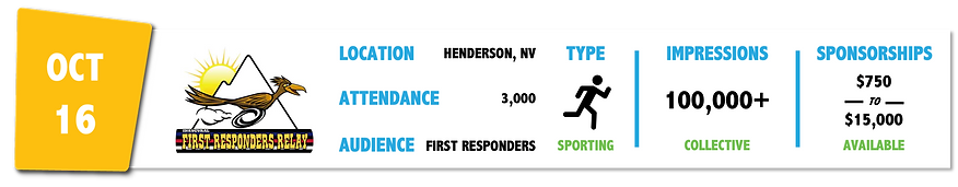 First Responder Relay - 2021 Date.png
