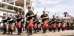 ScotsFestival-2014-02-15-4